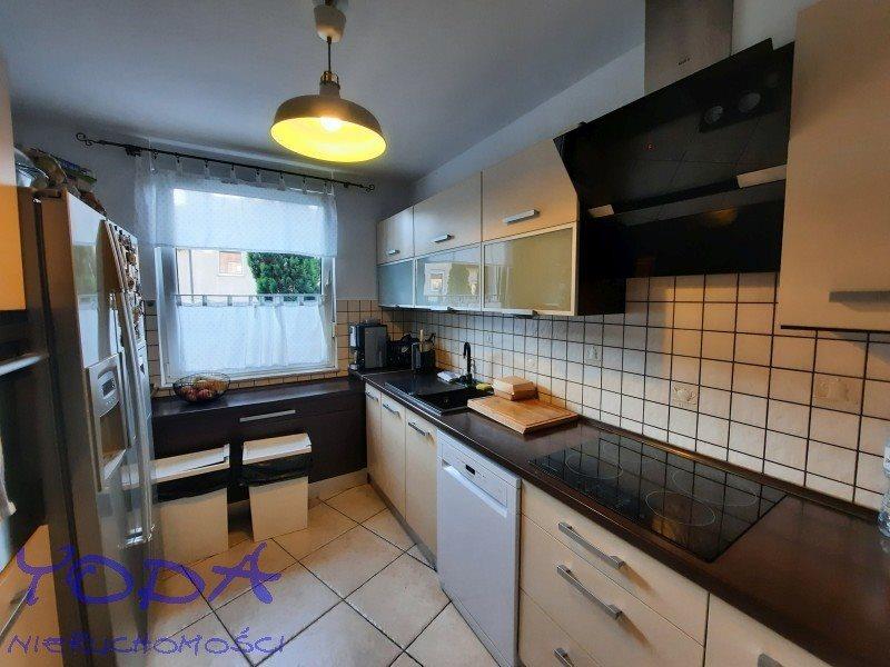 Dom na sprzedaż Katowice, Piotrowice  120m2 Foto 1