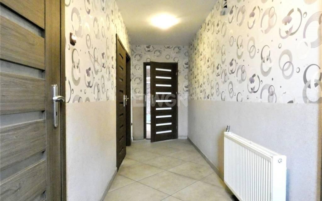 Dom na sprzedaż Strzyżew, Małolepsza  167m2 Foto 7