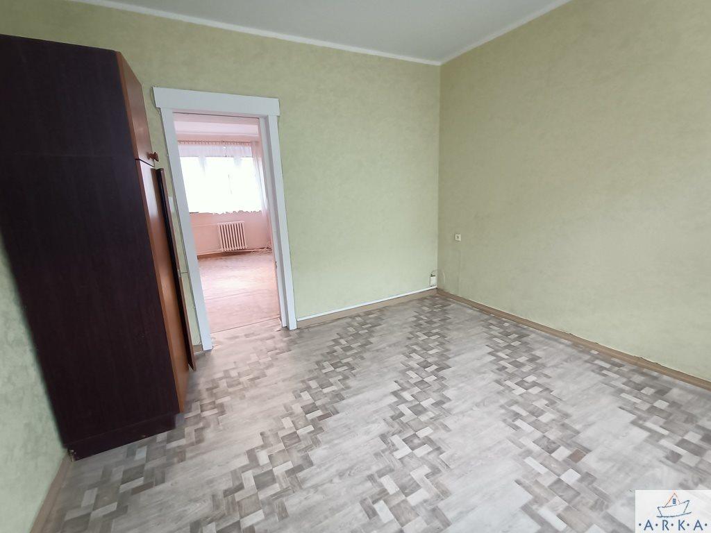 Mieszkanie dwupokojowe na sprzedaż Szczecin, Pogodno, Maksyma Gorkiego  48m2 Foto 10
