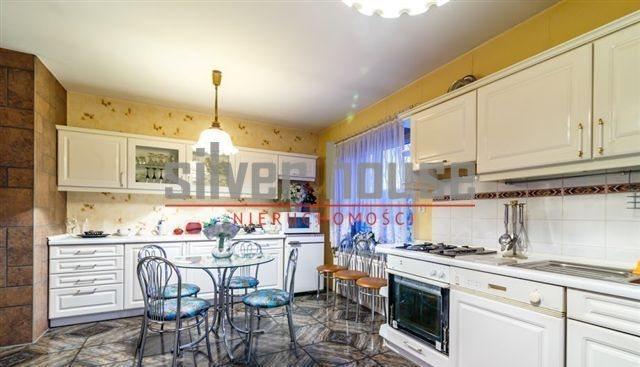 Lokal użytkowy na sprzedaż Sochaczew  1040m2 Foto 9