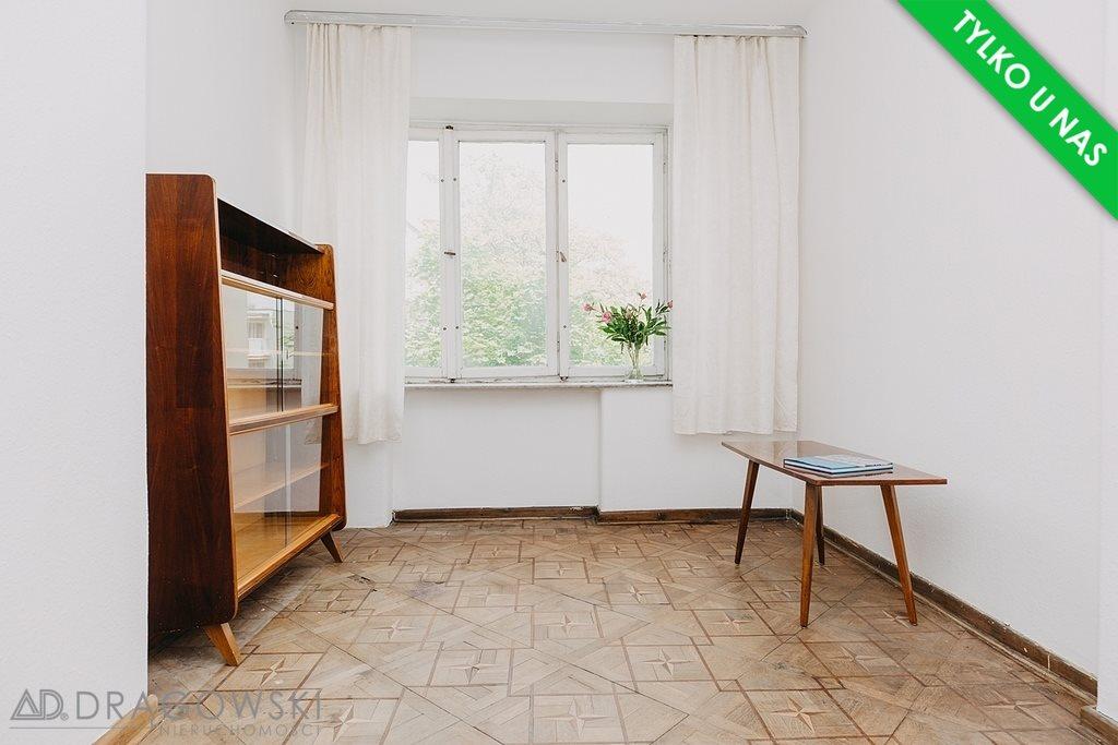 Mieszkanie trzypokojowe na sprzedaż Warszawa, Praga-Południe, Kobielska  64m2 Foto 3