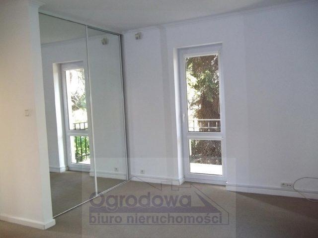 Dom na wynajem Warszawa, Mokotów  220m2 Foto 6