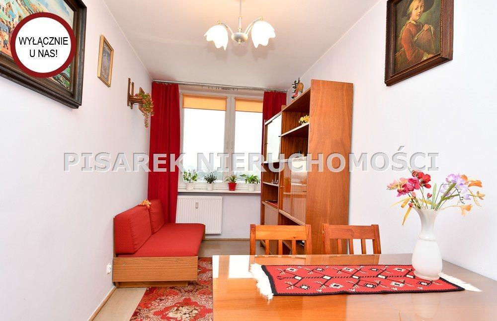 Mieszkanie trzypokojowe na sprzedaż Warszawa, Praga Południe, Przyczółek Grochowski, Bracławska  57m2 Foto 11