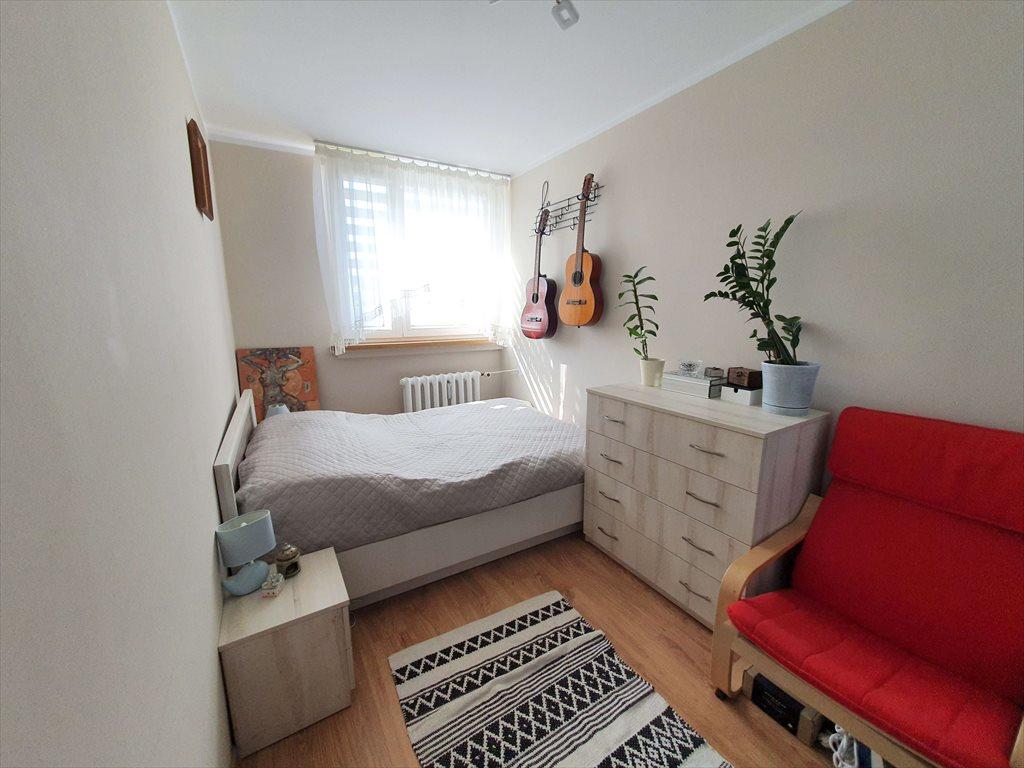 Mieszkanie trzypokojowe na sprzedaż Bolesławiec, Jana Kilińskiego  48m2 Foto 6