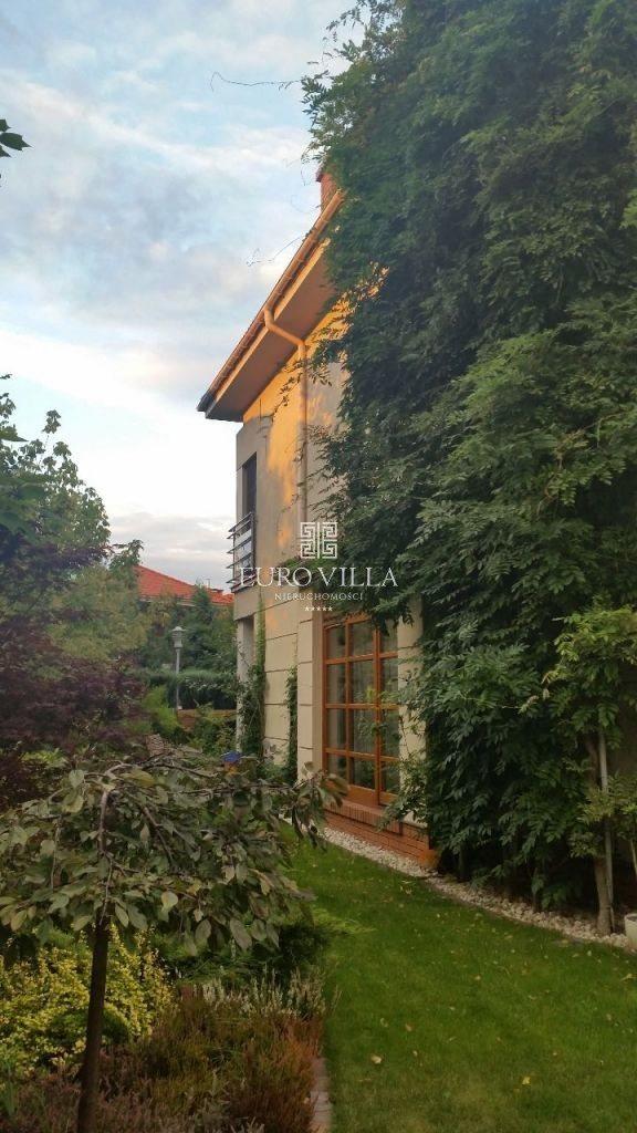 Dom na sprzedaż Bielawa, Michała Anioła  240m2 Foto 1