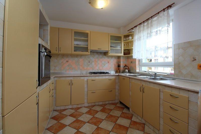 Mieszkanie na sprzedaż Białystok, Nowe Miasto  86m2 Foto 3