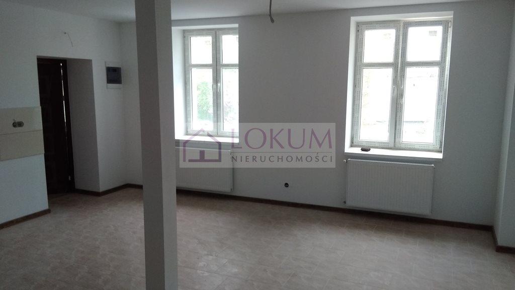 Lokal użytkowy na wynajem Lublin, Centrum  89m2 Foto 1
