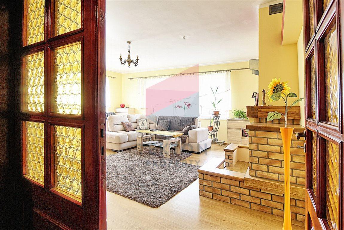 Dom na sprzedaż Gdynia, Mały Kack, Łowicka  273m2 Foto 11