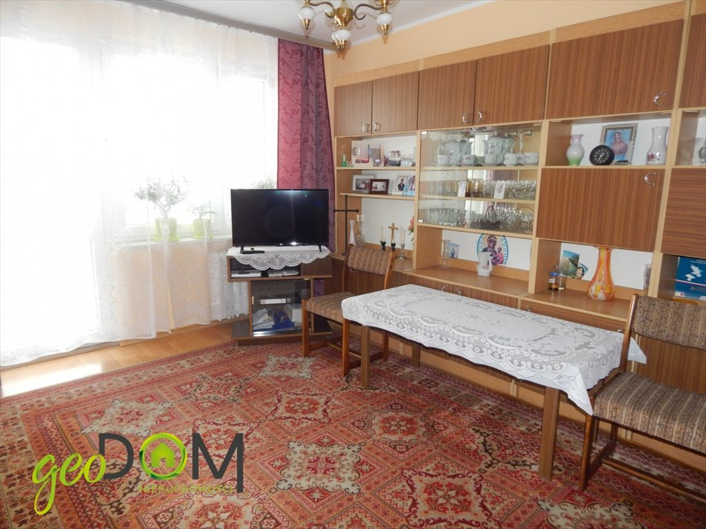 Mieszkanie dwupokojowe na sprzedaż Lublin, Wrotków, Jana Samsonowicza  39m2 Foto 7