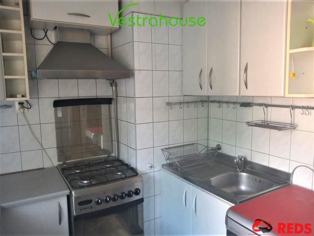 Mieszkanie dwupokojowe na sprzedaż Warszawa, Mokotów, Wierzbno, Bukietowa  39m2 Foto 2