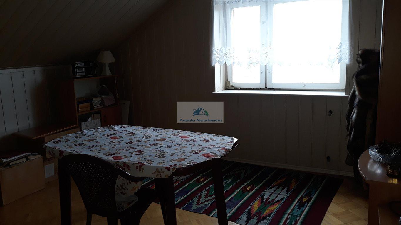 Dom na sprzedaż Warszawa, Wawer, Marysin Wawerski, Potockich  240m2 Foto 11