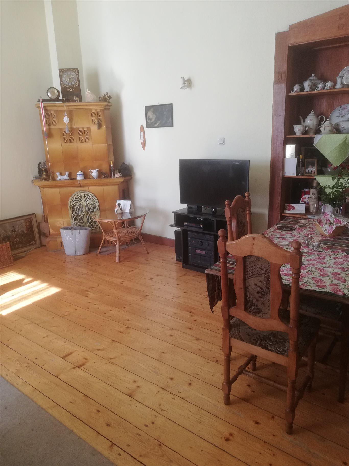Mieszkanie na sprzedaż Bytom, Śródmieście, Ok. Oświęcimska  215m2 Foto 1