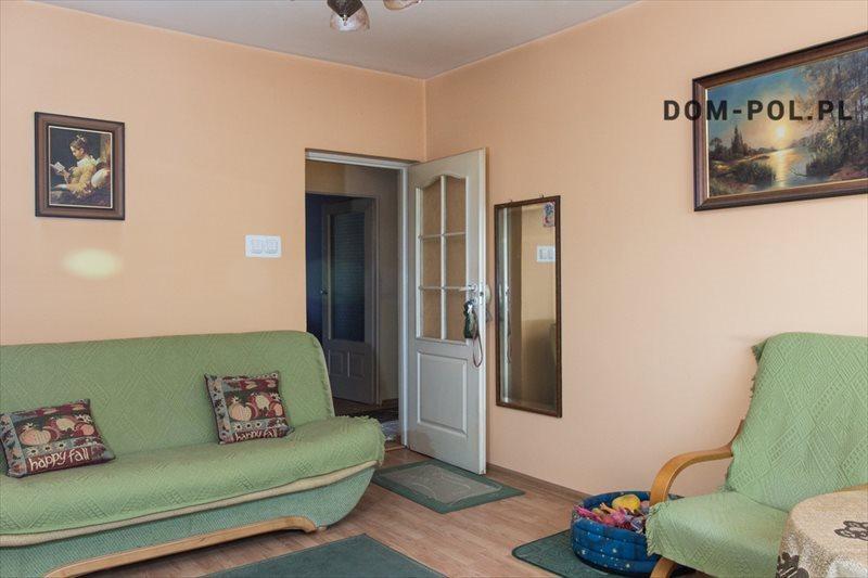Dom na sprzedaż Lublin, Bronowice  183m2 Foto 2