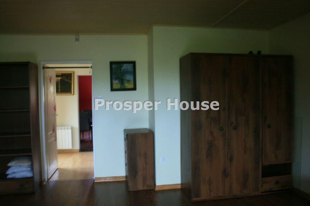 Dom na sprzedaż Piaseczno, Złotokłos  450m2 Foto 12