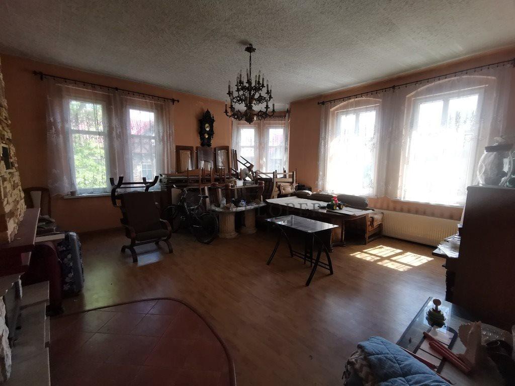 Mieszkanie czteropokojowe  na sprzedaż Siemianowice Śląskie, Centrum, Jedności  155m2 Foto 1