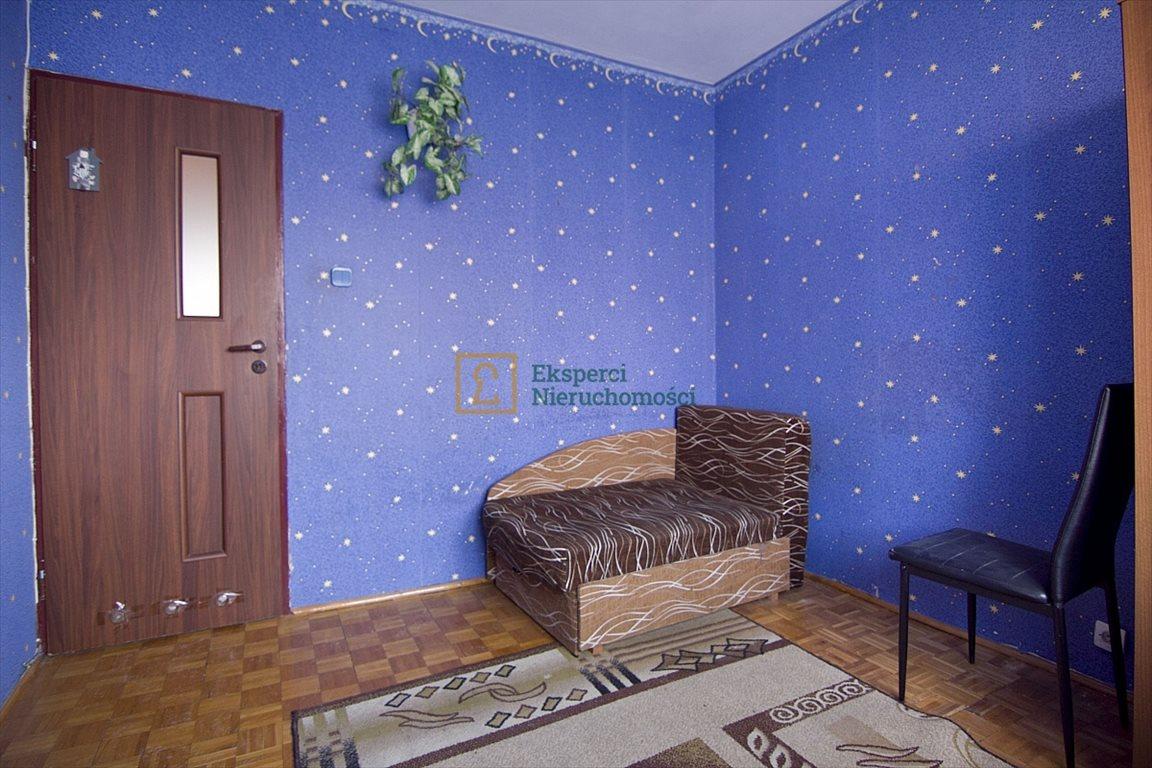 Mieszkanie trzypokojowe na sprzedaż Rzeszów, Nowe Miasto  53m2 Foto 9
