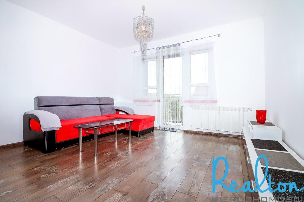 Mieszkanie dwupokojowe na sprzedaż Katowice, Piotrowice, Zbożowa  40m2 Foto 2