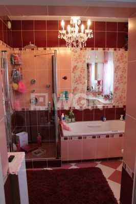 Mieszkanie dwupokojowe na sprzedaż Rzeszów, Pobitno, Pobitno  66m2 Foto 4