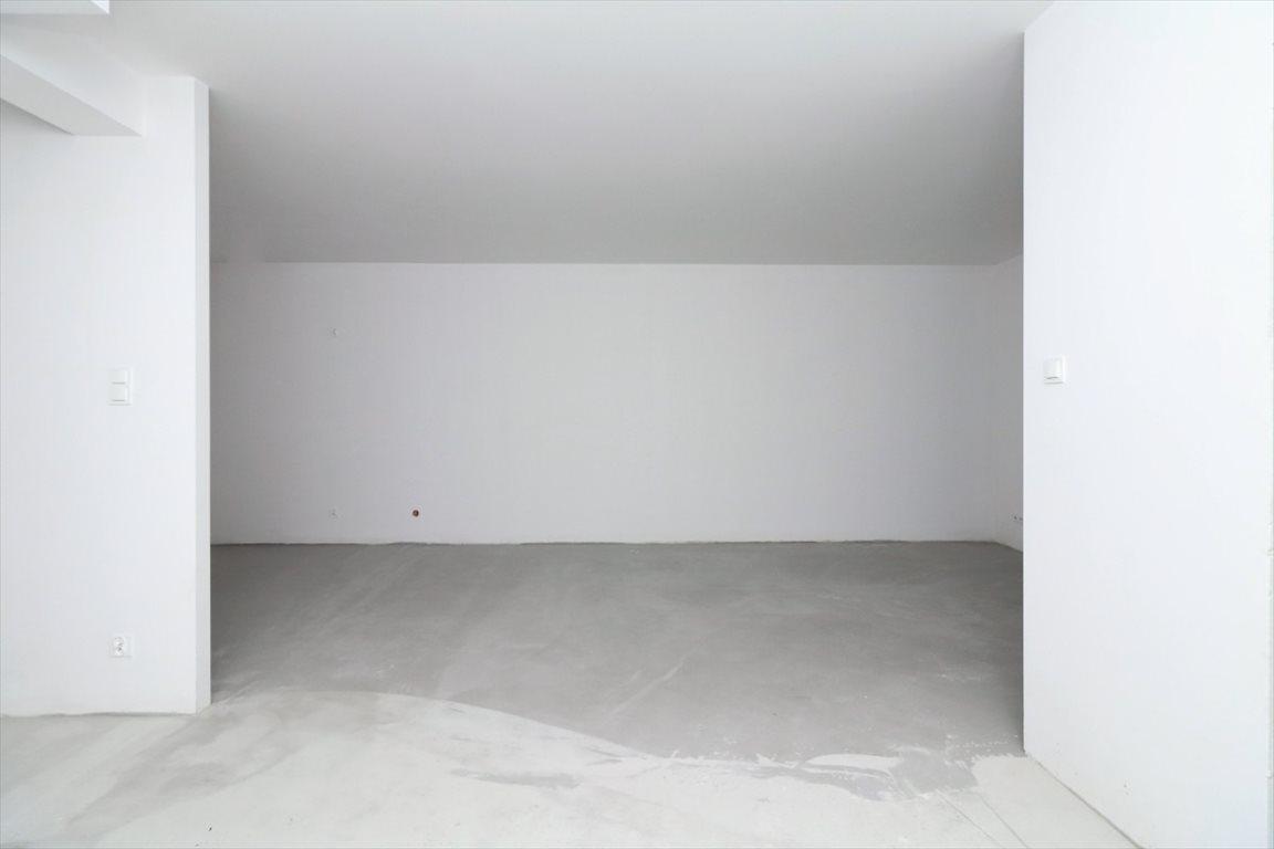Mieszkanie trzypokojowe na sprzedaż Warszawa, Kowieńska  80m2 Foto 11
