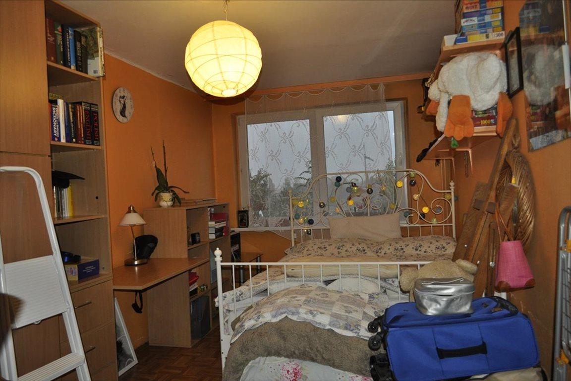 Mieszkanie trzypokojowe na sprzedaż Sosnowiec, Zagórze, Koszalińska  71m2 Foto 2