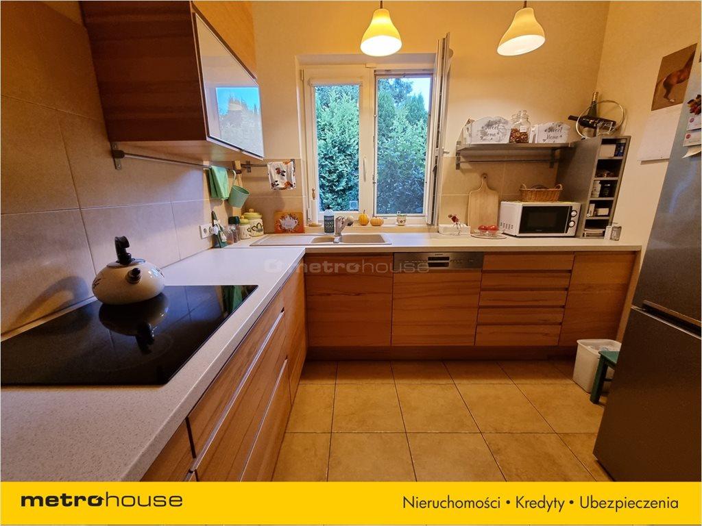 Dom na sprzedaż Opypy, Grodzisk Mazowiecki  175m2 Foto 2