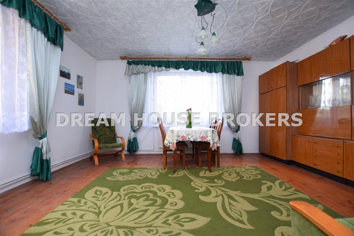 Dom na wynajem Rzeszów, Staroniwa  1000m2 Foto 2