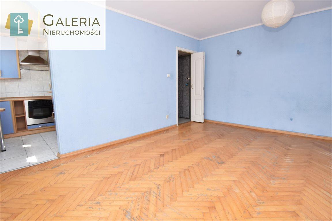 Mieszkanie dwupokojowe na sprzedaż Elbląg, Wojciecha Zajchowskiego  36m2 Foto 4