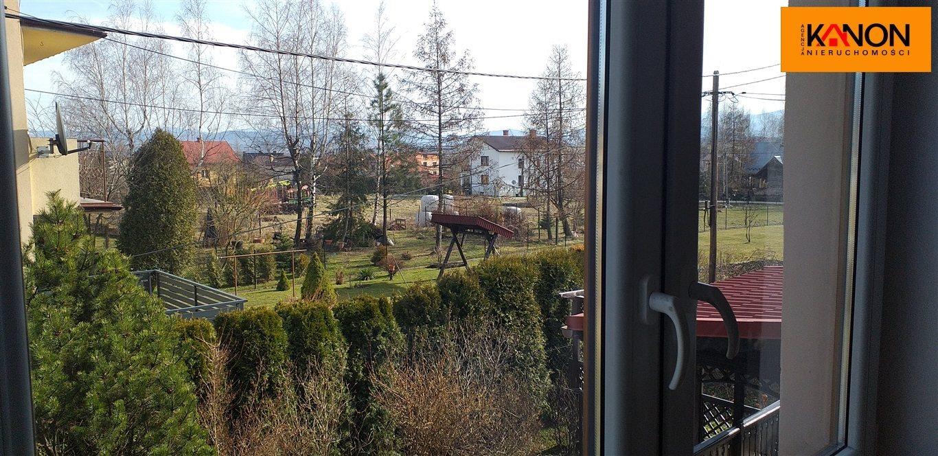 Dom na sprzedaż Łodygowice  296m2 Foto 7