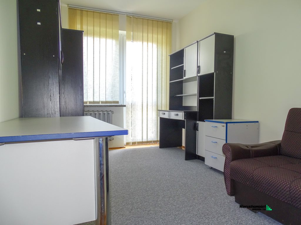 Dom na wynajem Rzeszów, Drabinianka, Sienna  230m2 Foto 6