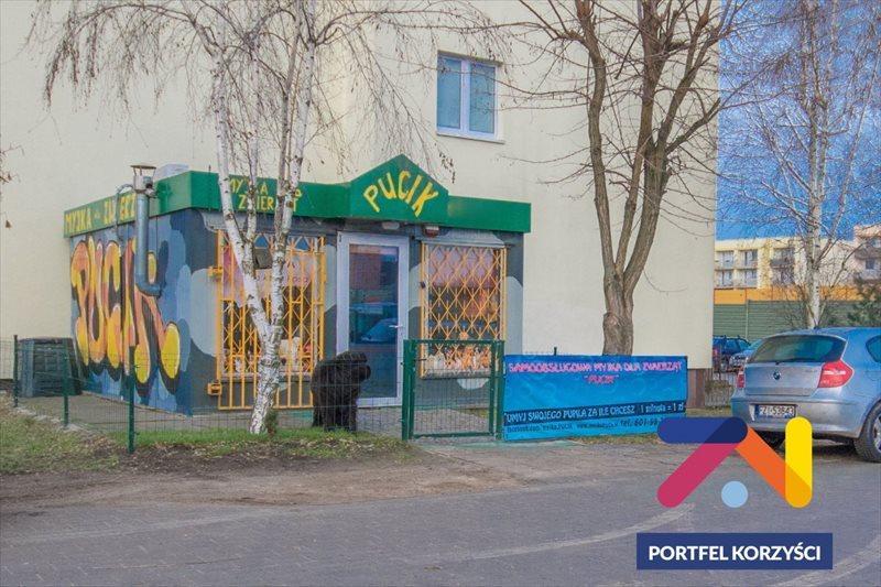 Lokal użytkowy na sprzedaż Zielona Góra, Osiedle Zastalowskie  24m2 Foto 11