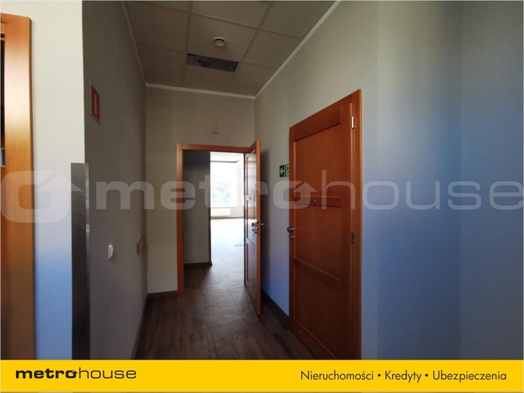 Lokal użytkowy na wynajem Iława, Iława  132m2 Foto 9