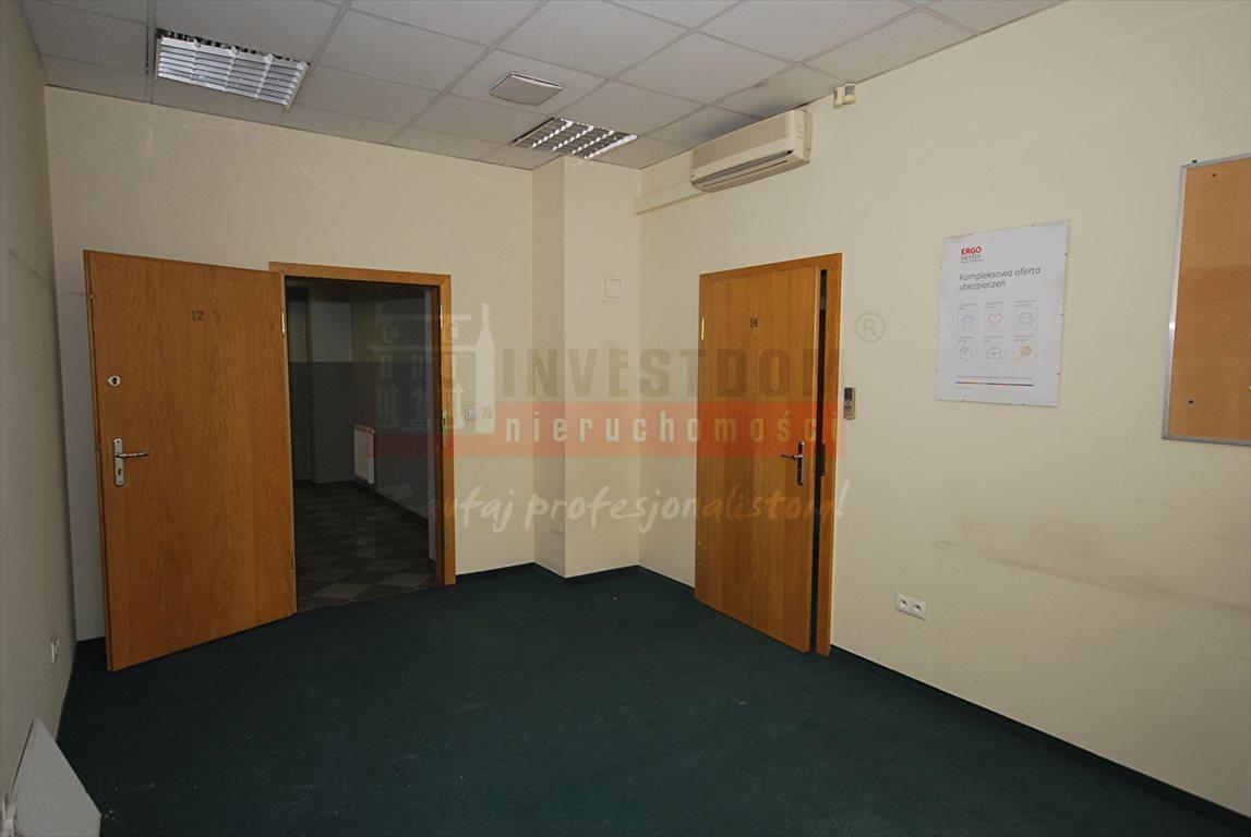 Lokal użytkowy na wynajem Opole, Centrum  16m2 Foto 2