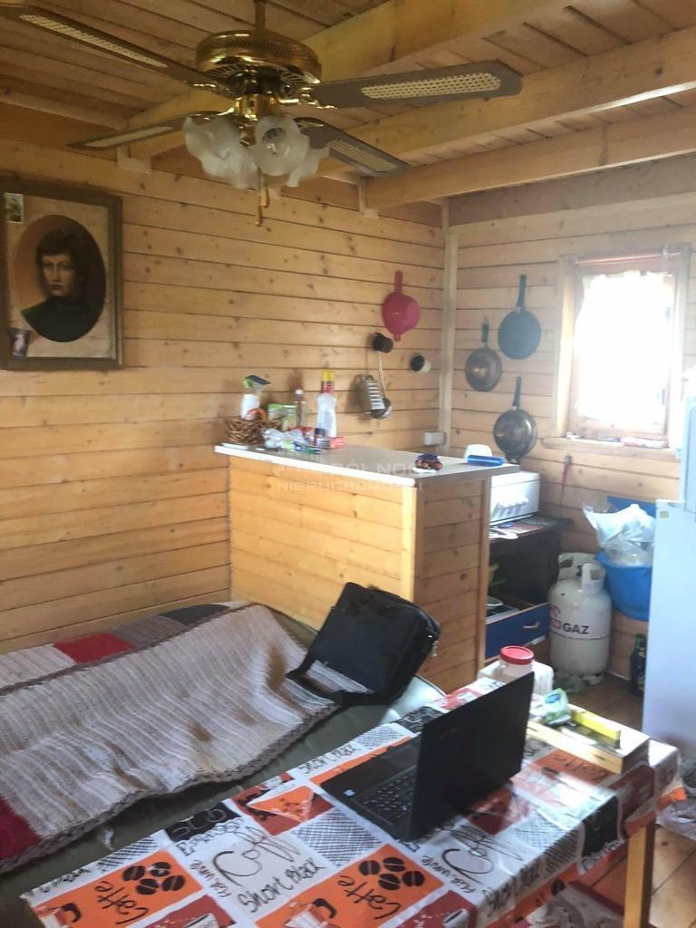 Dom na sprzedaż Stary Kazanów  25m2 Foto 5
