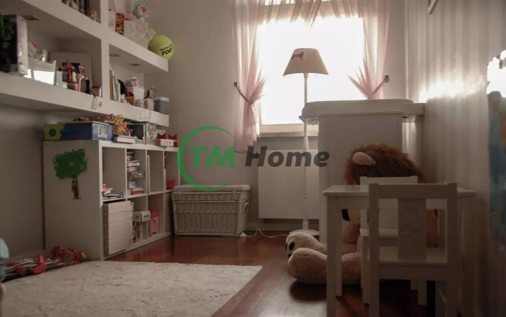 Mieszkanie trzypokojowe na sprzedaż Warszawa, Mokotów, Górny Mokotów, al. Wilanowska  94m2 Foto 13