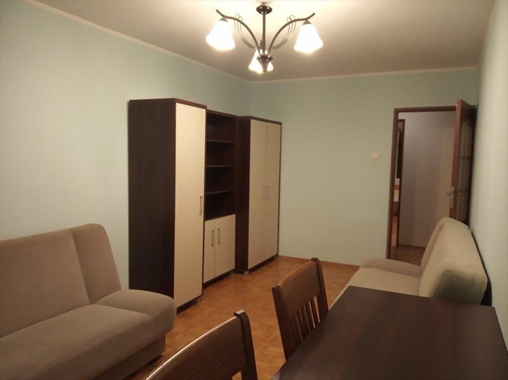 Mieszkanie trzypokojowe na wynajem Poznań, Winogrady, os. Zwycięstwa 25  65m2 Foto 5