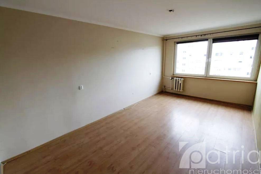 Mieszkanie trzypokojowe na sprzedaż Police, kard. Stefana Wyszyńskiego  60m2 Foto 1
