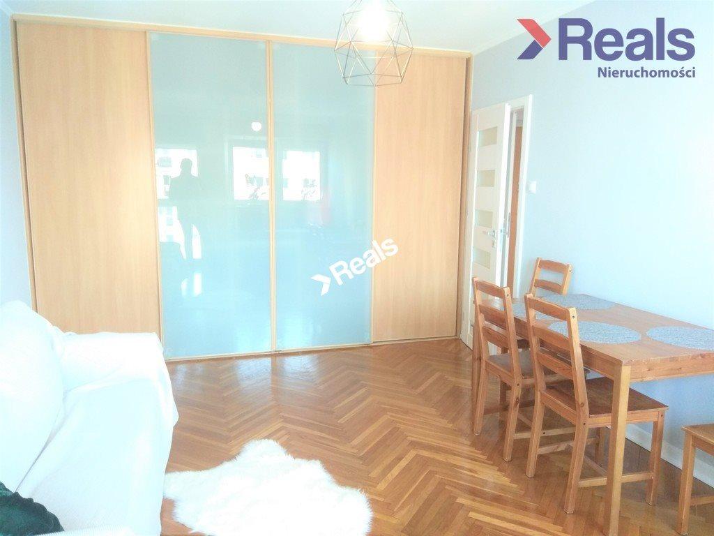 Mieszkanie dwupokojowe na sprzedaż Warszawa, Ochota, Rakowiec, Gorlicka  41m2 Foto 5