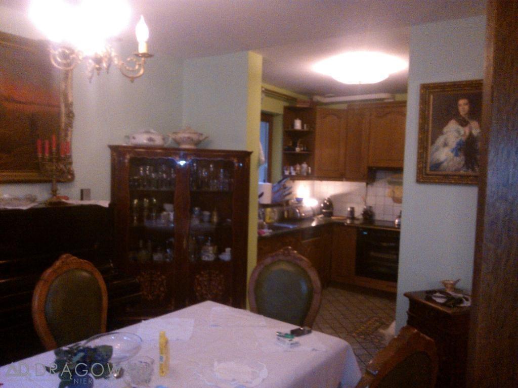 Dom na sprzedaż Czarnów  186m2 Foto 5