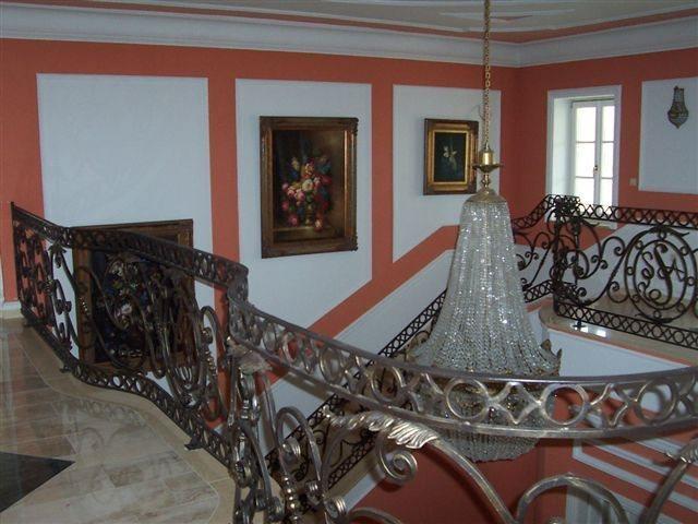 Luksusowy dom na sprzedaż Grójec  3230m2 Foto 7