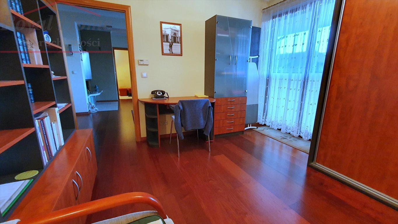 Mieszkanie trzypokojowe na sprzedaż Wrocław, Śródmieście, Biskupin, Partyzantów  89m2 Foto 7