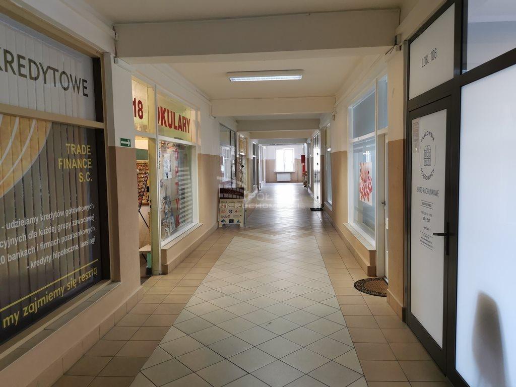 Lokal użytkowy na sprzedaż Białystok, Bojary  19m2 Foto 9