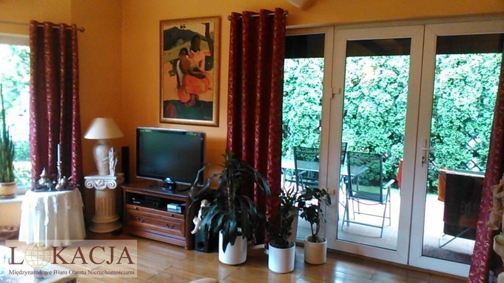 Dom na sprzedaż Kalisz, Piwonice  139m2 Foto 9