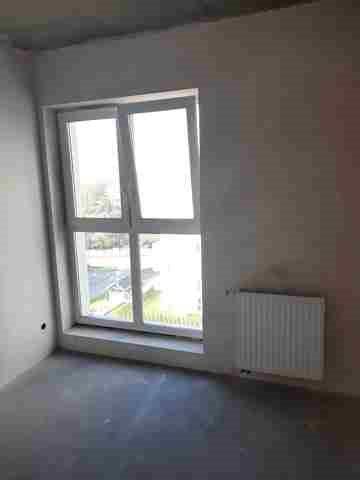 Mieszkanie trzypokojowe na sprzedaż Katowice, Piotrowice, Bażantów  51m2 Foto 12
