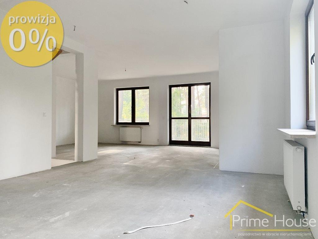 Mieszkanie na sprzedaż Warszawa, Wawer, Izbicka  153m2 Foto 1