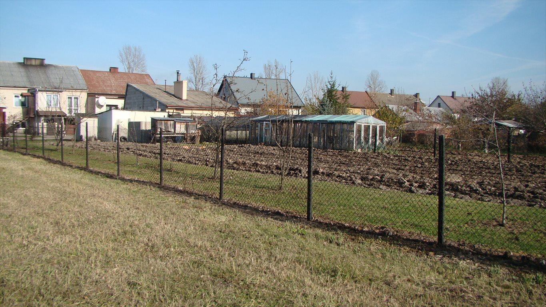 Działka budowlana na sprzedaż Bodzechów, Kolejowa  3000m2 Foto 11