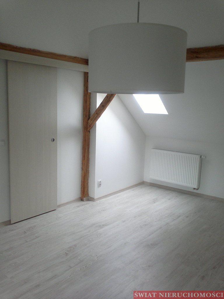 Dom na sprzedaż Sobótka  100m2 Foto 12