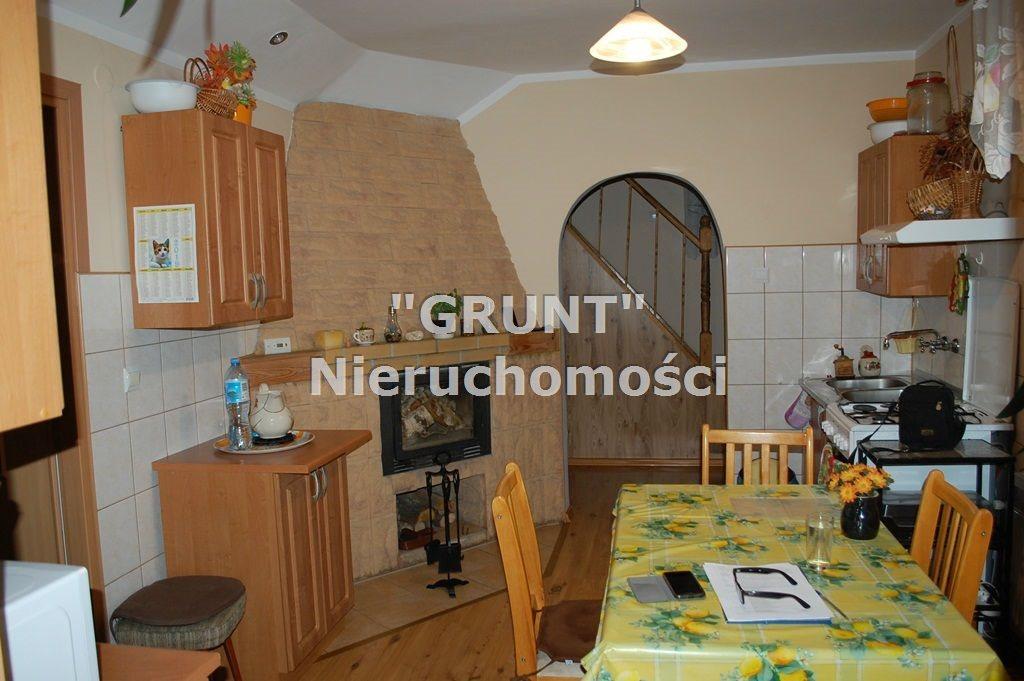 Dom na sprzedaż Stara Łubianka  90m2 Foto 2
