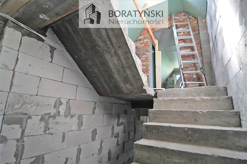 Dom na sprzedaż Mścice, Las, Przystanek autobusowy, Koszalińska  313m2 Foto 8