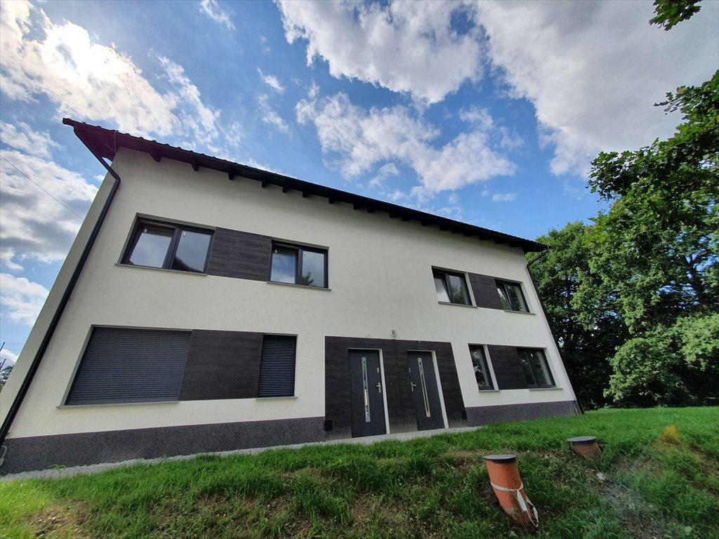 Mieszkanie na sprzedaż Bolesławiec, Żołnierzy Wyklętych  120m2 Foto 3