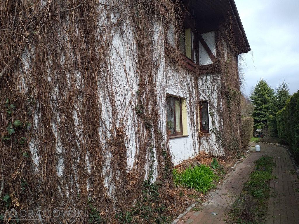 Dom na sprzedaż Habdzin  273m2 Foto 1